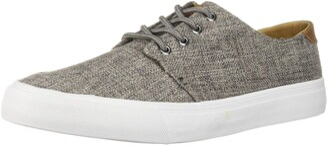 Crevo Men's ALEC Shoe