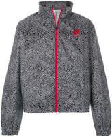 Damir Doma zip up sports jacket