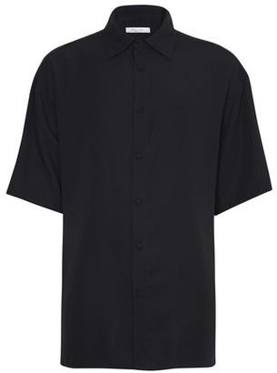 Valentino Short sleeves shirt