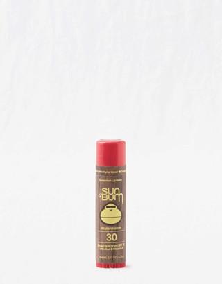 aerie Sun Bum Original Sunscreen Lip Balm - SPF 30