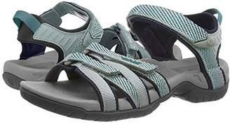 Teva Women's Tirra W's Ankle Strap Sandals