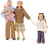 Melissa & Doug Kids Toys, Victorian Doll Family