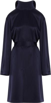 Balenciaga Back To Front Dress
