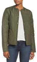Burton Women's Arliss Insulator Jacket