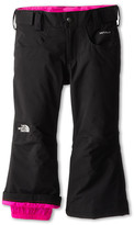 The North Face Kids Freedom Insulated Pant (Little Kids/Big Kids)