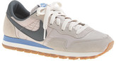 Nike Vintage Collection Air Pegasus '83 sneakers