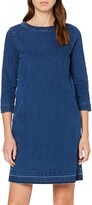 Thumbnail for your product : S'Oliver Women's Kleid Dress