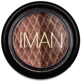 Iman Cosmetics Eye Shadow Duo bronze goddess by