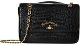 Vivienne Westwood Dorset Bag Shoulder Handbags