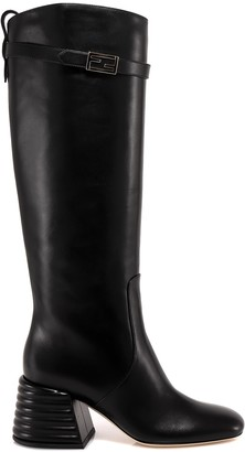 Fendi promenade Boots
