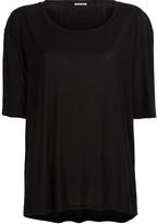 Acne Studios 'Wonder Ten' T-shirt