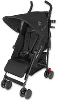 Maclaren Quest Style Set Stroller in Black/Black