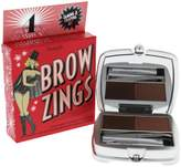 Benefit Cosmetics Brow Zings Tame & Shape Eyebrow Powder