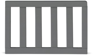 Fisher-Price Toddler Guard Rail