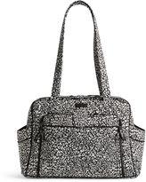 Vera Bradley Stroll Around Baby Bag