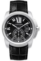 Cartier Men's Calibre