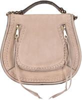 Rebecca Minkoff Vanity Shoulder Bag