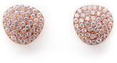 Ashley Schenkein Jewelry - Versailles