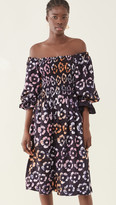 Thumbnail for your product : Busayo Anike Dress