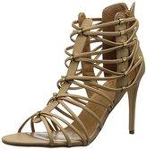 Report Signature Women's Alden Dress Sandal