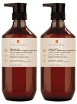 Argan Oil Ultimate Reform Conditioner (For Damaged, Unresponsive Hair) (13.5 FL OZ) (Set of 2)