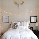 Dormify Long String Light Set