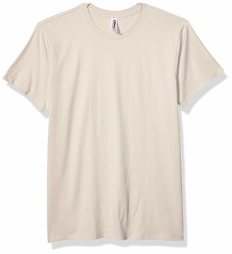 Marky G Apparel Men's Ultimate T-Shirt
