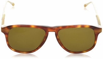 Hackett Bespoke Sunglasses Men's Jeremy Hackett Sunglasses