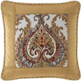 Austin Horn Collection Ainsley Pillow