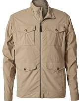 Royal Robbins Traveler Convertible Jacket (Men's)