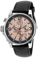 Invicta I-Force 20134 Men's Stainless Steel Analog Watch Chronograph