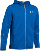 Under Armour Swacket Jacket, Big Boys (8-20)