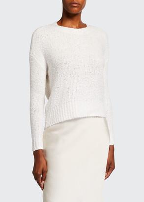 Alice + Olivia Roma Pullover Sweater