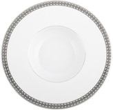 Haviland Eternite Risotto Plate