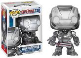 POP Marvel Civil War Machine