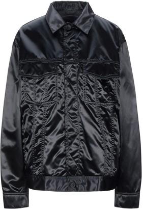 Calvin Klein Collection Jackets