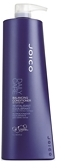Joico Daily Care Balancing Conditioner for Normal Hair 1000ml