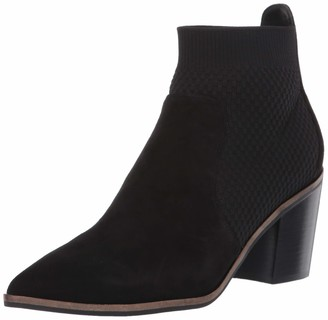 Cole Haan Women's Maggie Bootie 75mm Ankle Boot
