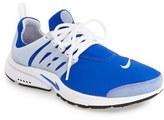 Nike Men's 'Air Presto' Sneaker