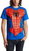 Marvel Mad Engine Men's Spidey T-Shirt