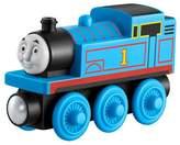 Thomas & Friends Fisher-Price Wooden Railway Thomas