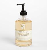 Rejuvenation U.S. Apothecary Elderflower + Vetiver Liquid Hand Soap