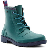 Ted Baker Epsalo Cap Toe Boot