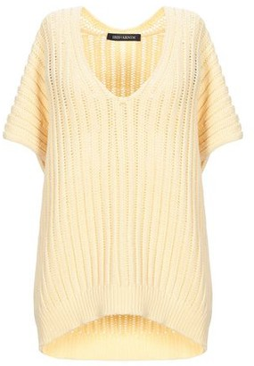 Iris von Arnim Sweater