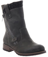 Madeline Women's Rabble Boot
