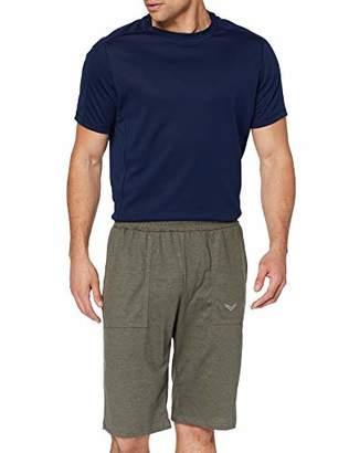 Trigema Men's 637191 Short,(Size: XX-Large)