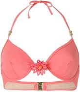 Marlies Dekkers La Flor plunge bikini top