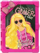 Mattel Barbie Trunk by