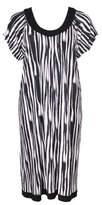 Yuu Kenyan Sleep Dress