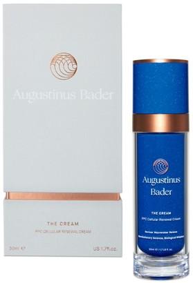 Augustinus Bader The Cream (50Ml)